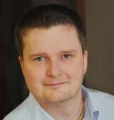 Radek Gavenda
